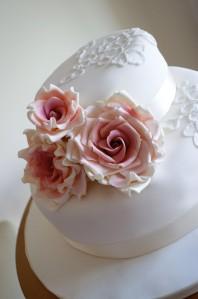 sugar roses 3