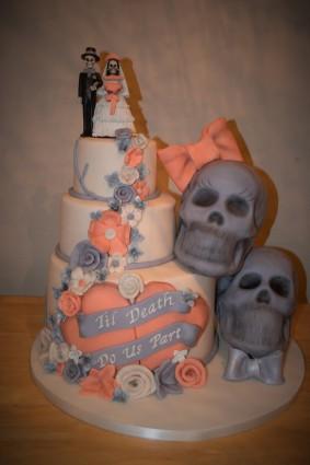 jodie balfe cake