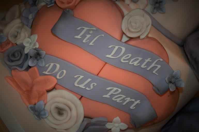 jodie til death 3