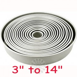 Pme-Round-Tins-Catagory-image-_-250x250