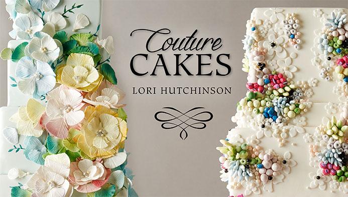 loris cakes