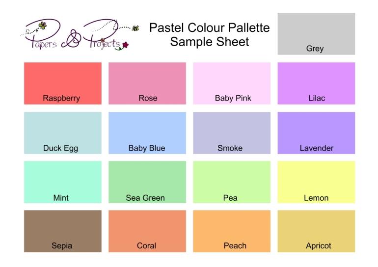 pastelSamples (1)