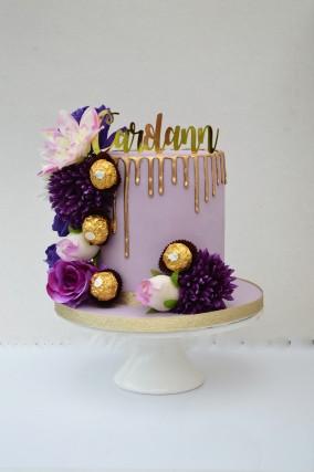 carolann cake 1