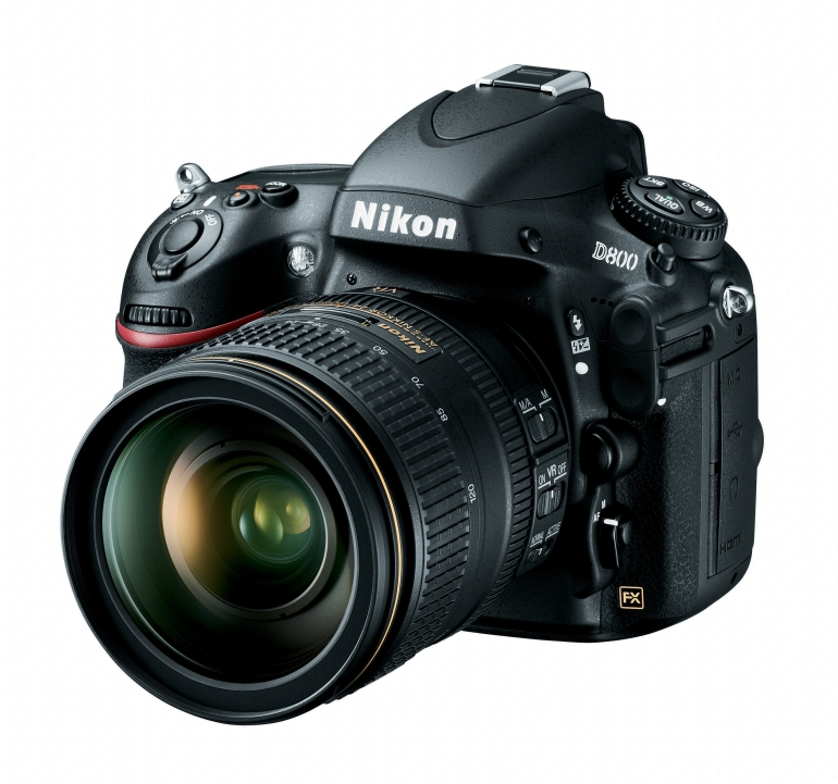 Nikon_D800_Camera