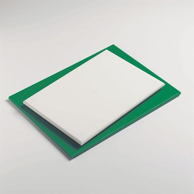 NON-STICK-GREEN-BOARD-SMALL