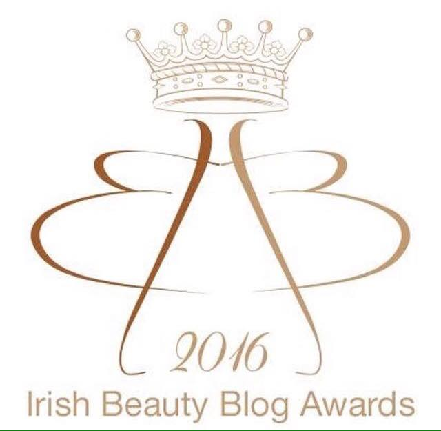 beauty blog awards