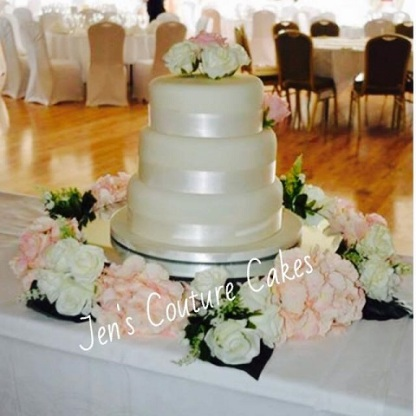 ruths-wedding-cake