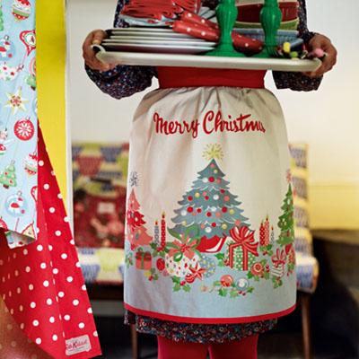 cath-kidston-christmas-apron