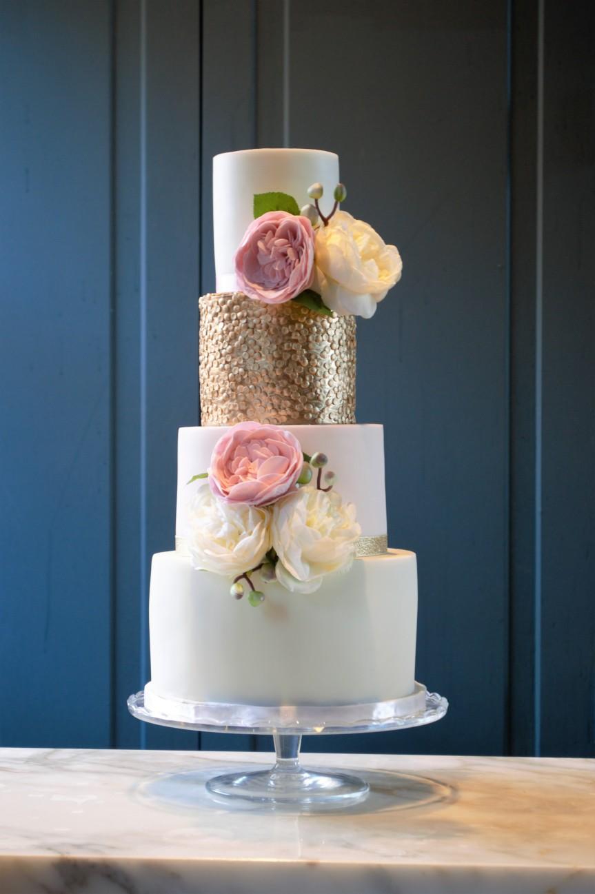 michelle wedding cake 9
